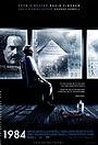 Фільм «1984»