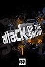 Серіал «Шоу атакует!» (2001 – 2013)