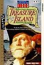 Серіал «Остров сокровищ» (1968)