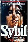 Фильм «Сибилла» (2007)