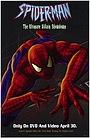 Мультфільм «Человек-паук: Злодеи атакуют» (2002)