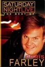 Фильм «Субботним вечером в прямом эфире: Лучшее из Криса Фарли» (2000)