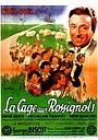 Фильм «Клетка для соловья» (1945)