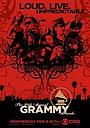Фільм «48-я церемония вручения премии «Грэмми»» (2006)