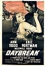 Фільм «Рассвет» (1948)