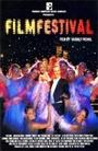 Фильм «Кинофестиваль» (2006)