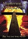 Фильм «Mysteries of the Apocalypse» (2006)