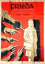 Фільм «Фрида» (1947)