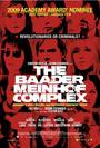 Фільм «Комлекс Баадер-Майнхоф» (2008)