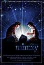 Фильм «Последняя Мимзи Вселенной» (2007)