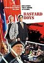 Серіал «Bastard Boys» (2007)
