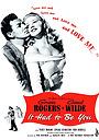 Фильм «От судьбы не уйдёшь» (1947)