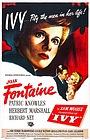 Фільм «Плющ» (1947)