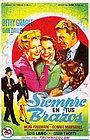 Фильм «Мама была в трико» (1947)