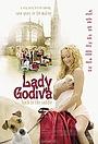 Фільм «Lady Godiva: Back in the Saddle» (2007)