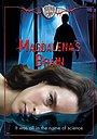 Фильм «Секрет Магдалены» (2006)