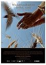 Фільм «Спаситель птиц, облако, ветер» (2006)