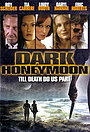 Фильм «Тёмный медовый месяц» (2008)