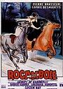 Фільм «Рокамболя» (1947)