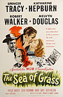 Фильм «Море травы» (1946)