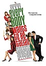 Фільм «Все хотят быть итальянцами» (2007)
