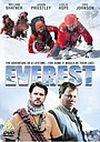 Сериал «Эверест» (2007)