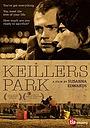 Фильм «Кейлерс парк» (2006)
