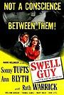Фильм «Swell Guy» (1946)