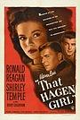 Фильм «Эта девушка из Хагена» (1947)