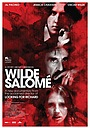 Фільм «Дика Саломея» (2011)