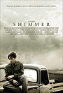 Фільм «Shimmer» (2006)