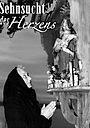Фільм «Die Sehnsucht des Herzens» (1951)