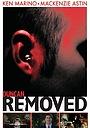 Фільм «Duncan Removed» (2006)