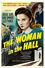 Фильм «The Woman in the Hall» (1947)