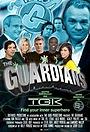 Фильм «The Guardians» (2010)