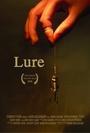 Фільм «Lure» (2006)