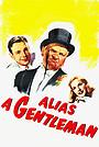Фільм «Псевдонім джентльмен» (1948)