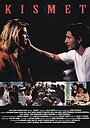 Фільм «Кисмет» (1999)