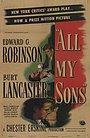 Фильм «Все мои сыновья» (1948)