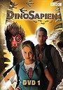 Сериал «Долина динозавров» (2007)