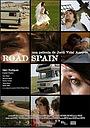 Фільм «Road Spain» (2008)