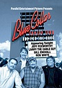 Фільм «Blue Collar Comedy Tour: One for the Road» (2006)