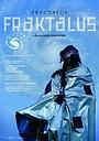 Фильм «Fractalus» (2005)