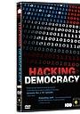 Фильм «Взламывая демократию» (2006)