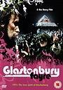 Фільм «Glastonbury Fayre» (1972)