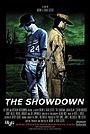 Фільм «The Showdown» (2006)