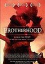 Фільм «Brotherhood» (2005)