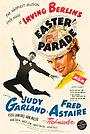 Фільм «Пасхальный парад» (1948)