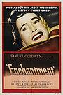 Фильм «Очарование» (1948)