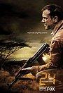Фильм «24: Искупление» (2008)